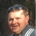 Richard Ritter evang Tochtergemeinde Schreibersdorf