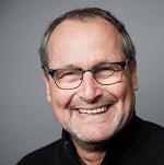 Ralf Knauseder presbterium der evang Tochtergemeinde Schreibersdorf