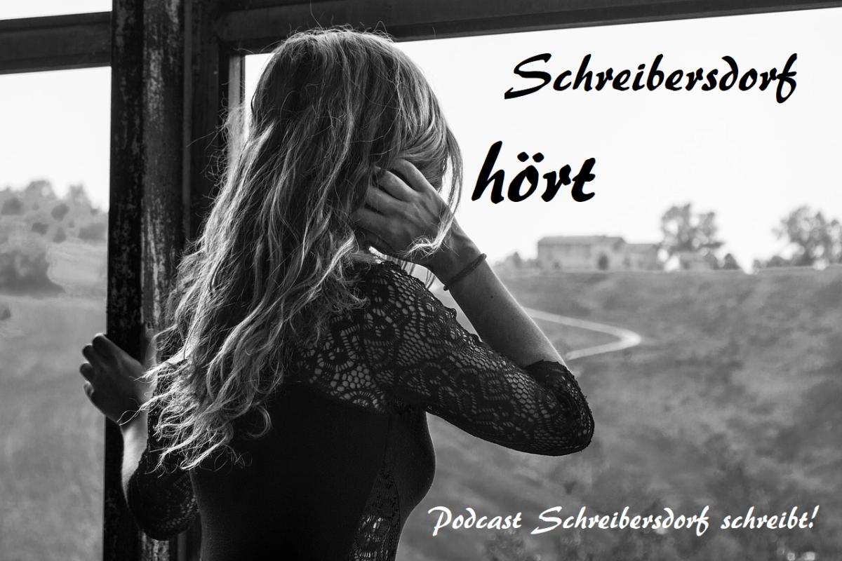Schreibersdorf hört!