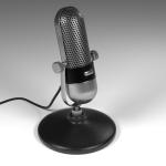 Schreibersdorf schreibt! Podcast