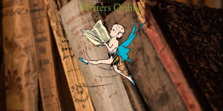 writers-online-2015