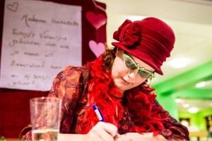 [300dpi] 2015-02-14_Madamme Isabelle_Marcel Krijgsman-2