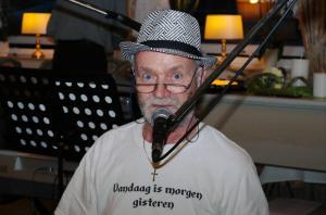 George Meeder