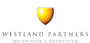 Logo-Westland-Partners