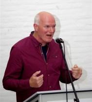 Boekpresentatie Jaap van Oostrum (35)