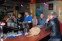 Café de Mooie Woorden 15-10-2015 (24)