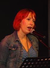 Sabine Kars