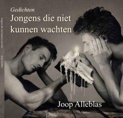 CoverFront-Jongens-..