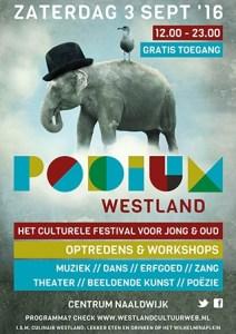 1465546874_PodiumWestland-Poster2016_webpagina