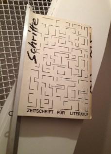 schritte-12