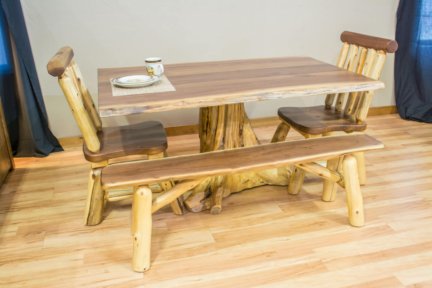 Furniture Tables Schrock S Country Store