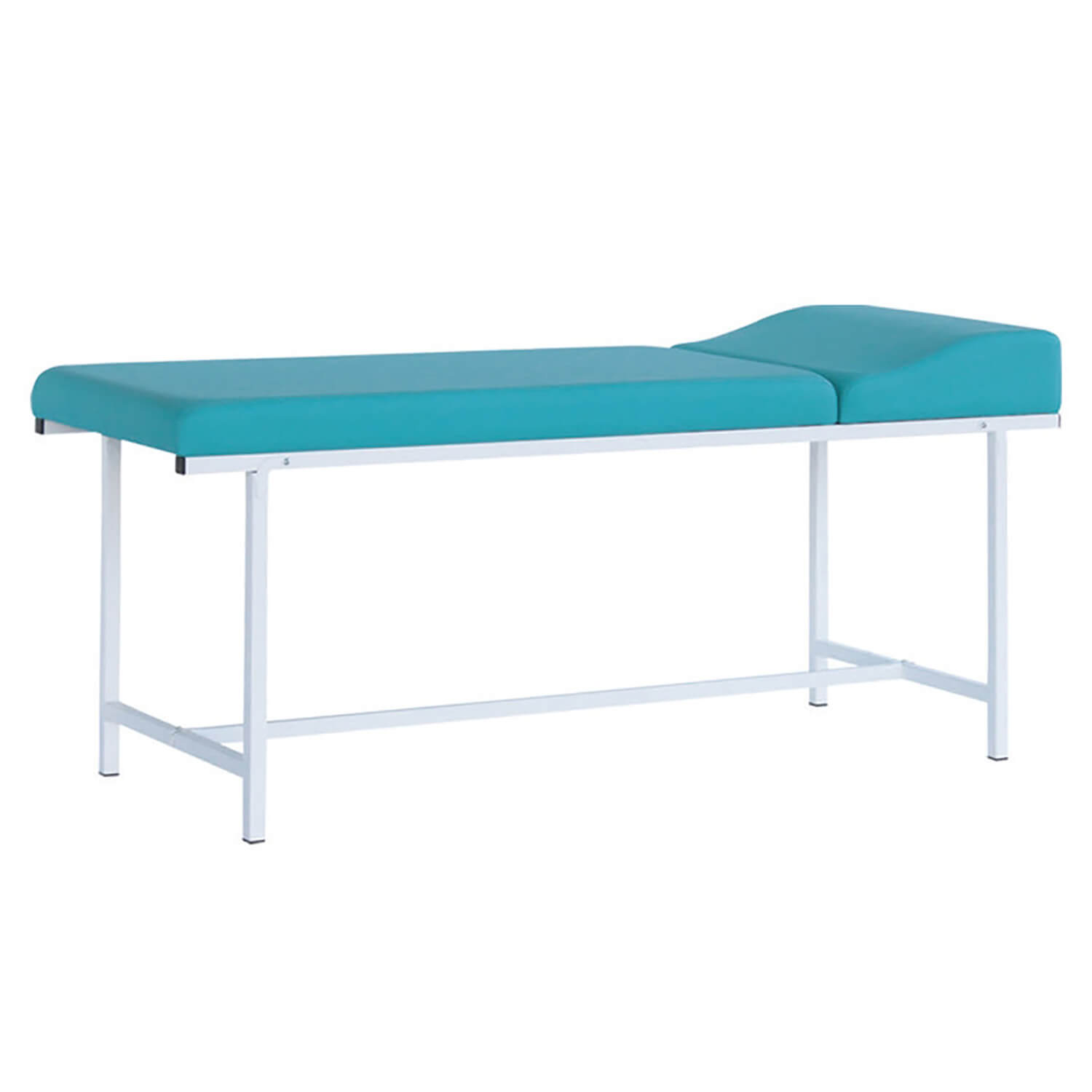 Examination Couch, Foldable