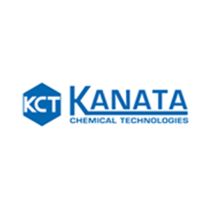 Katana chemical technologies company