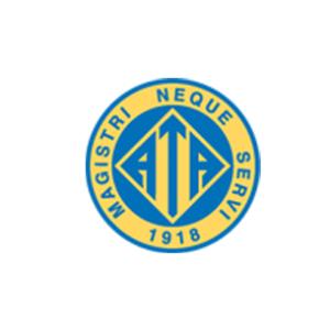 alberta teachers association logo