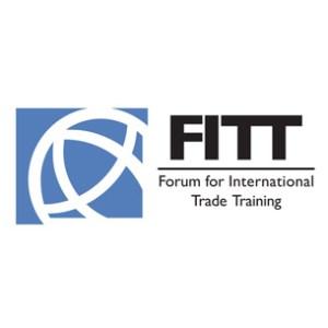 forum for international trade training logo