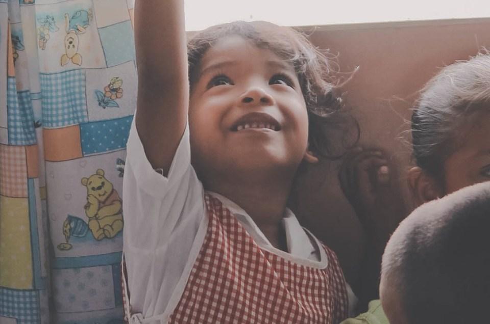 Internationally Renowned Children's Teaching Hospital – Strategic Planning