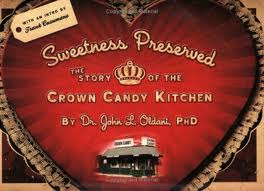 Sweetness Preserved