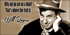 Will Rogers Photo from: http://www.notable-quotes.com/r/rogers_will.html
