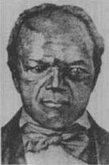 John Berry Meachum From https://en.wikipedia.org/wiki/John_Berry_Meachum