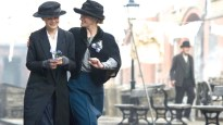 http://www.sheknows.com/entertainment/articles/1098769/suffragette-movie-starring-carey-mulligan-and-meryl-streep