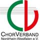 Chorverband_Logo_HKS80x80