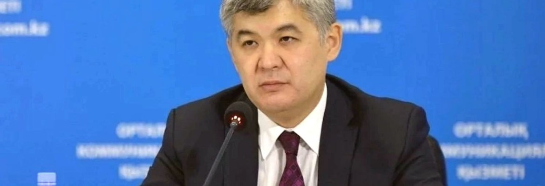 Биртанов прокомментировал жалобы жителей Щучинска на очереди в поликлинике
