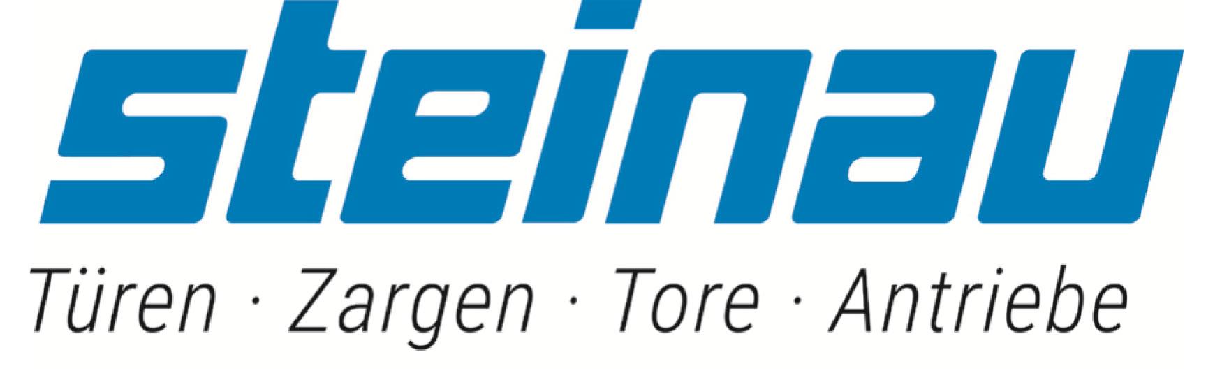 Logo Steinau