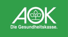 AOK Geschäftsstelle Düsseldorf