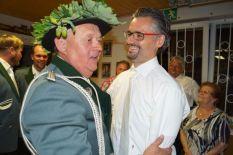 20.08.2018 Schutzenfest Brenig & b ekanntgabe neuen Majestäten (69)