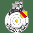 Am 22.11.2018, um 19:30 Uhr findet die Sportleitersitzung im Schützenhaus in Oberschopfheim statt. Einladung zur Sportleitersitzung