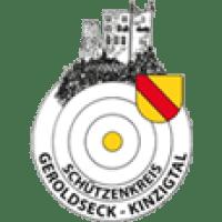 Logo_SK_klein