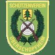 Nach dem 6. Wettkampftag steht die Endtabelle nun fest, und erfreulicherweise ist Oberschopfheim mit dem Letzten Wettkampf auf Platz 3 gelandet. Einer der größten Erfolge des Vereins. Im Dezember lag […]