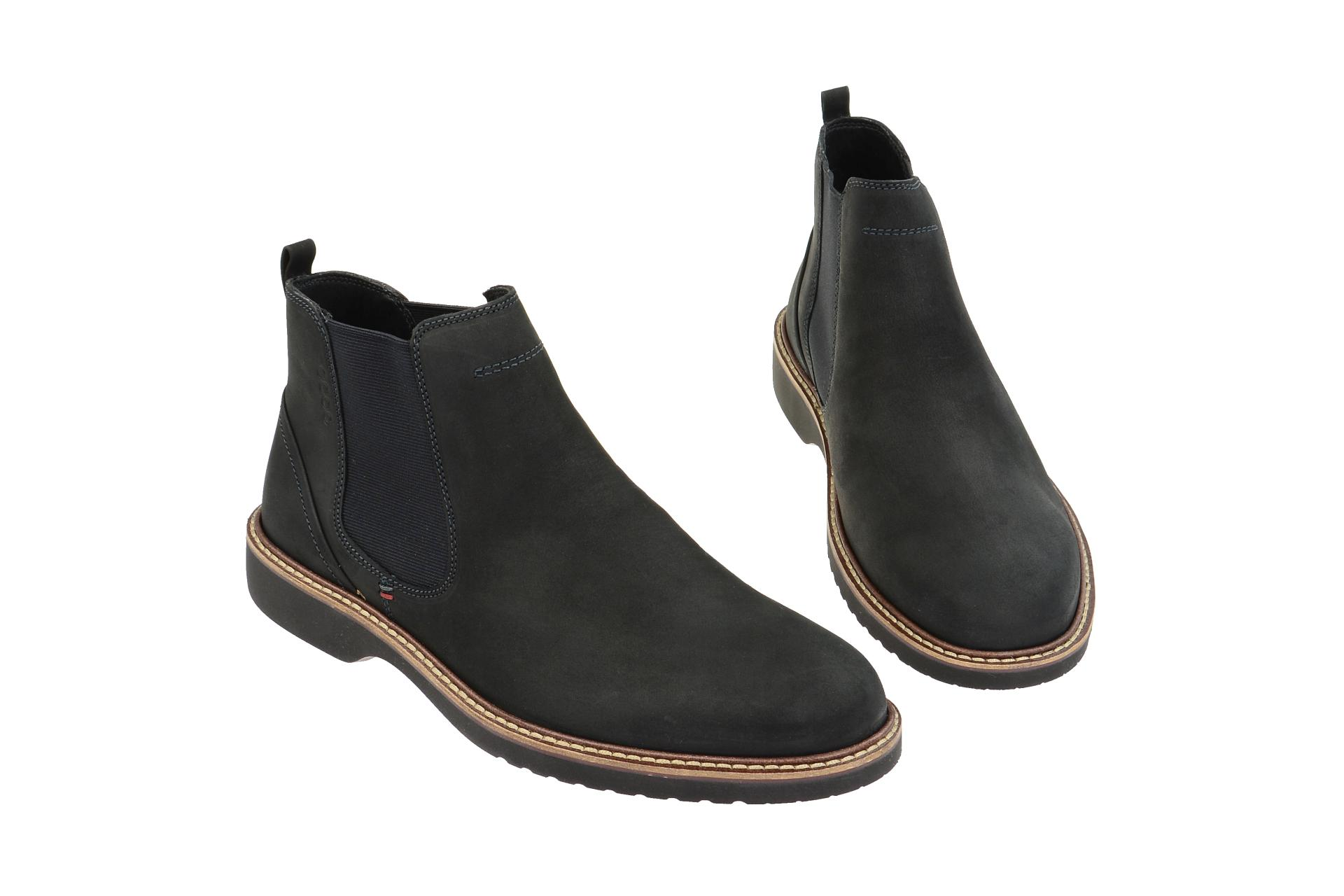 K Boots Clarks