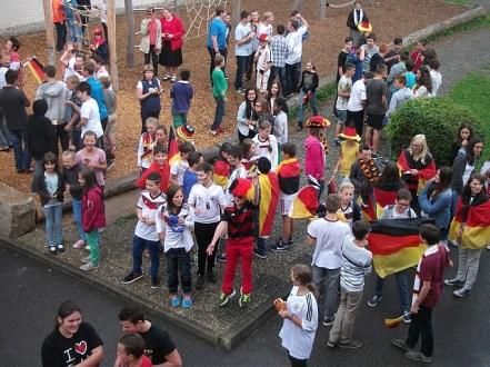 Schland 2014 058