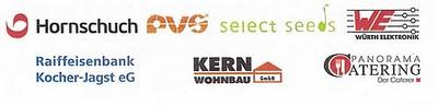 Kiwanis Sponsoren