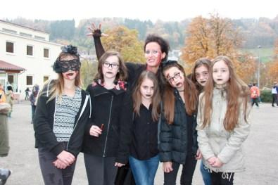 Halloween (4)