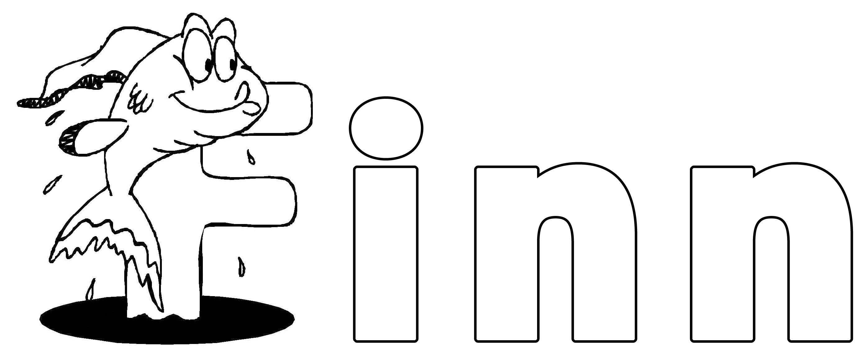 Pin Ausmalen Ausdrucken Download Vorlage Muster Klasse 5 6