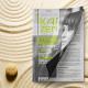 portfolio à Caen et Vire, création du magazine Kaizen