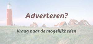 Adverteren op Schulpengat.nl?