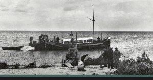 FB-Zeemeeuw-1947