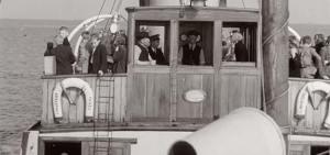 Video-TESO-in-1943