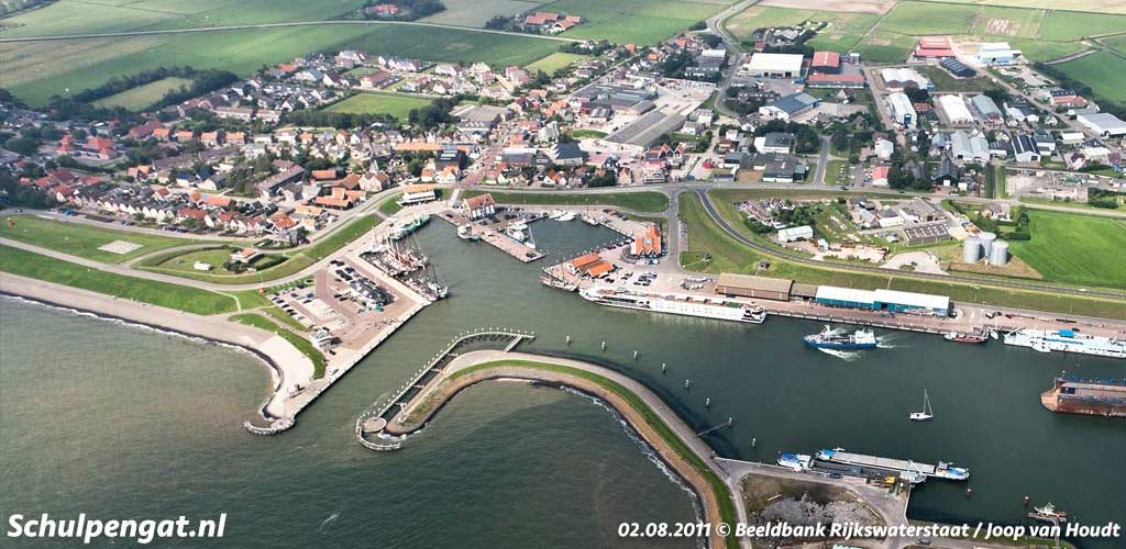 Fotopagina Oudeschild thumb