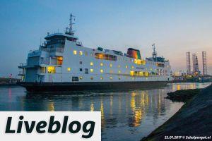 Liveblog-laatste-reis-Schulpengat