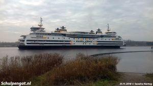 Wagemaker-Noordzeekanaal-2