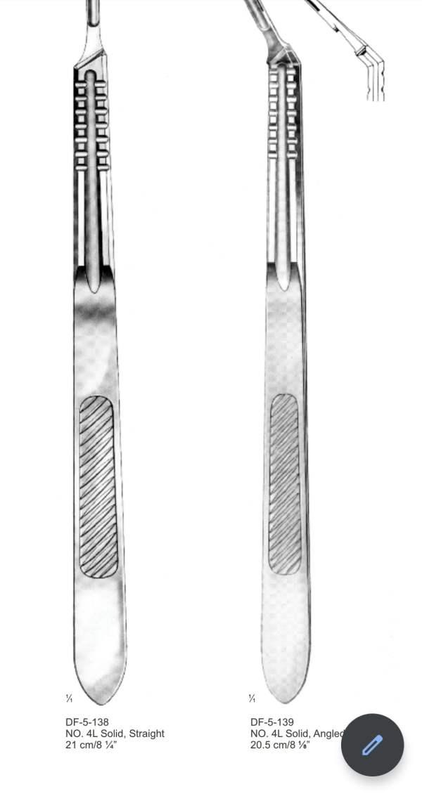IMG 20200818 114633 Algemene brochure chirurgische instrumenten