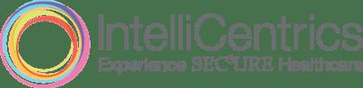 IntelliCentrics-logo
