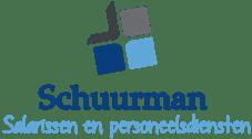 Schuurman Salarissen & Personeelsdiensten