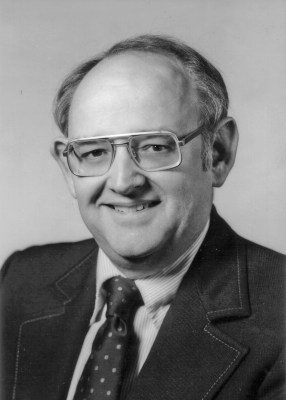 27_Our first director, Dick James, served for 31 years