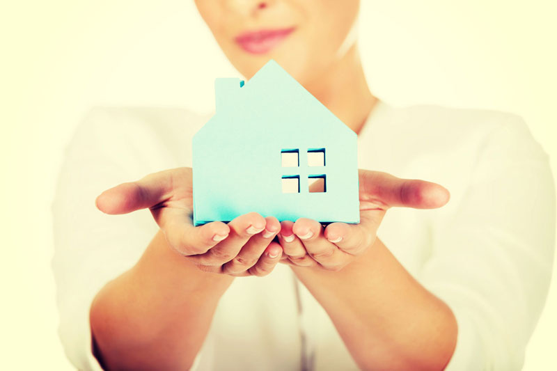 Your Guide To Homeowners Insurance Essentials