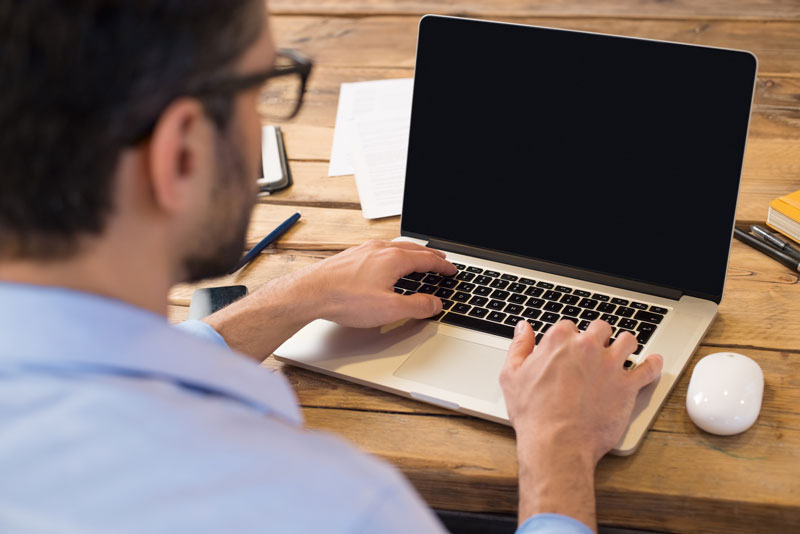 How Office Ergonomics Affect Your Health